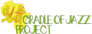Cradle Of Jazz Project